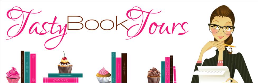 www.Tastybooktours.com