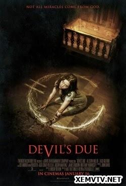 Con Quỷ - Devil&#39s Due
