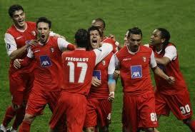 Buvette Ligue des Champions - Page 12 Braga+benfica