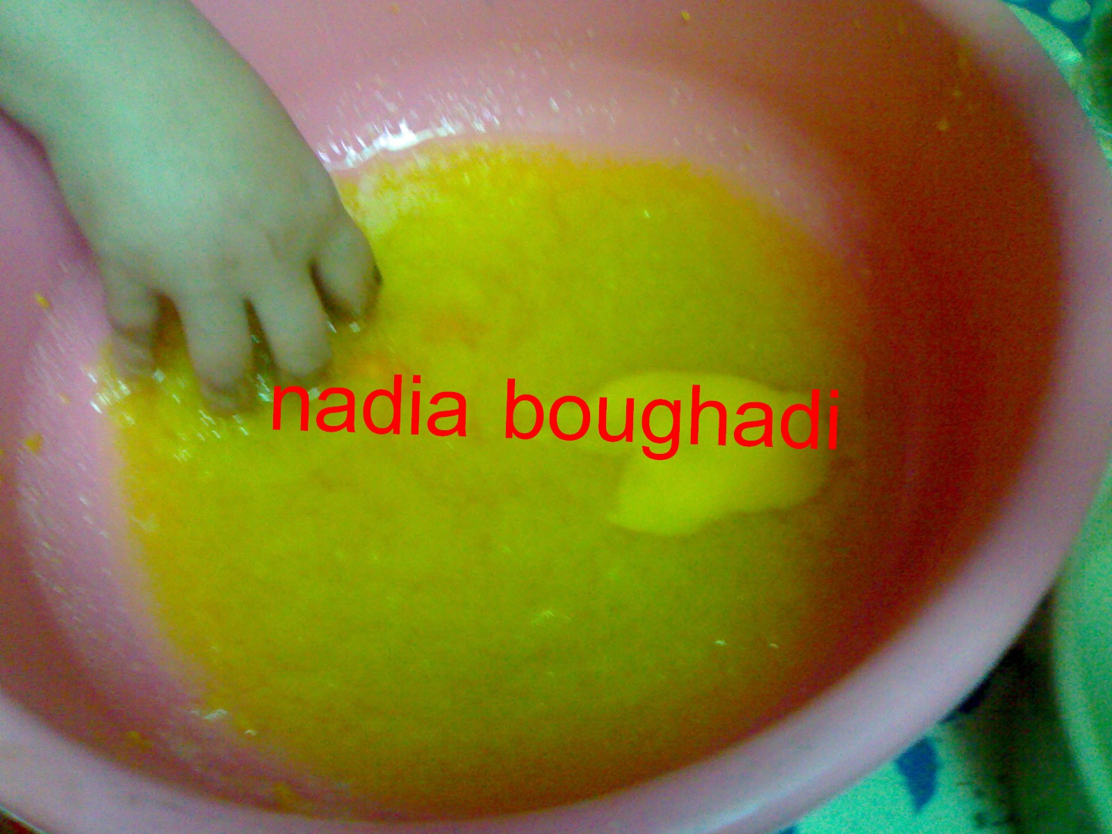 Chhiwat Choumicha Bladi Portal Kootation