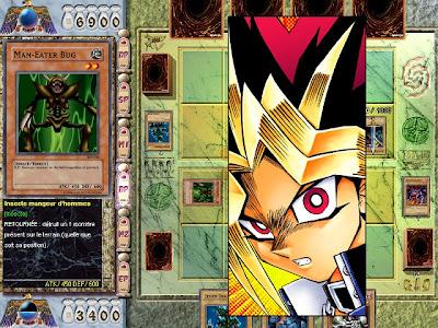 Yu-Gi-Oh! Yugi The Destiny3