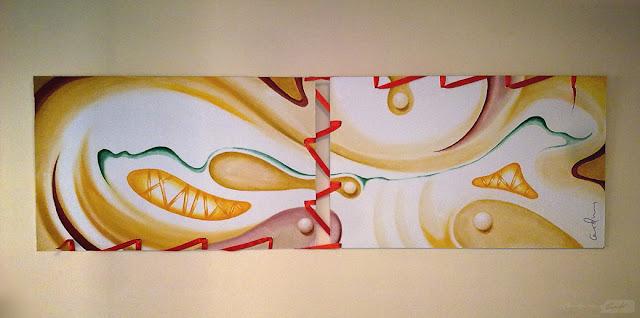 abstracto-al-oleo-carolum-art