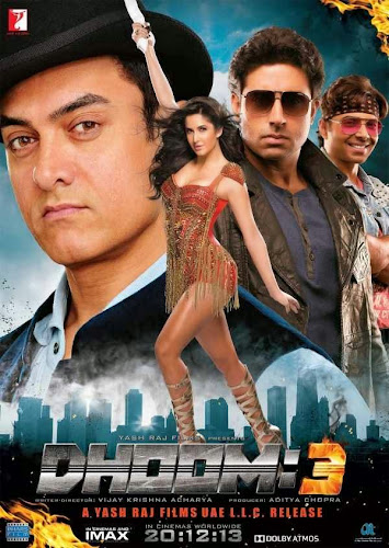 dhoom machale english mp3 song