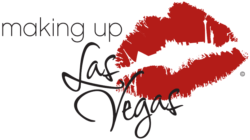 Making Up Las Vegas