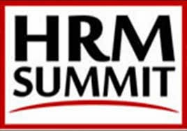 6th Annual HRM Summit, Bahrain, November 24-27, 2014