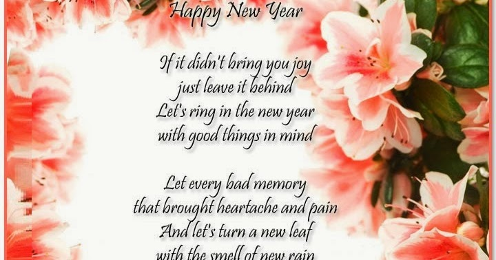 Free Online Greeting Card Wallpapers: Happy New Year Wishes ...