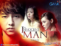 The Innocent Man (August 6 2013) - Pinoy Tambayan