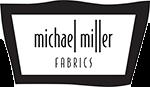 http://www.michaelmillerfabrics.com/inspiration/freequiltpatterns.html
