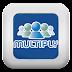 Multiply sudah tidak Multi guna