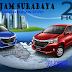 Sewa Mobil 24 Jam Surabaya