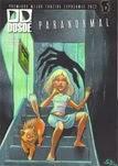 Dosdé Nº 5 Paranormal