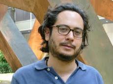 FEDERICO GUZMÁN RUBIO