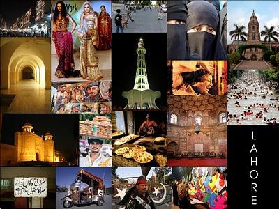 essay on pakistani cultural festivals