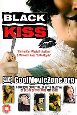 Black Kiss (2004)