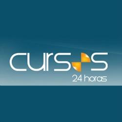 CURSO 24 HORAS--