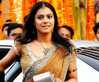 sri lankan actress pron pic