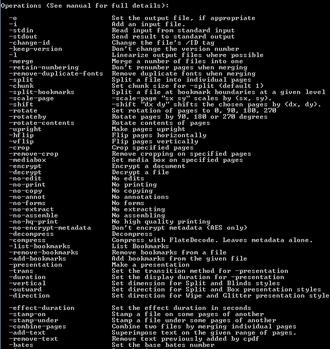 how to get to windows 10 settings through run menu