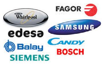 Consejo qu marca de lavadora es mejor 2017 guia compra - Lavadoras mejores marcas ...