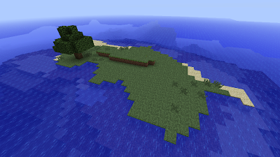 Minecraft Seeds 2011-09-13_23.10.58