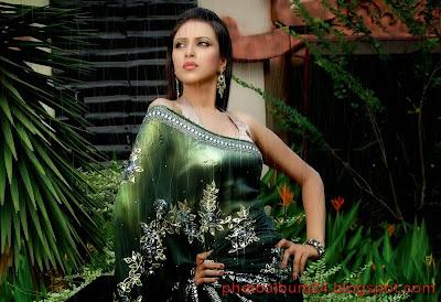 Bangladeshi+Model+and+Actress+Mim008