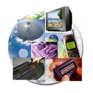 บทบาทของเทคโนโลยีสารสนเทศในโลกปัจจุบัน