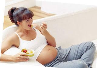 Лечение мочекаменной болезни у беременных 16