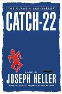 Catch-22 (US)