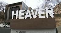 http://sarangsyaoran.blogspot.com/2013/02/cafe-heaven-cafe-ando.html