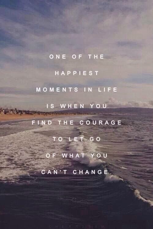 Related Posts : Letting Go And Moving Forward Quotes , Life And  Inspirational Quotes , Living In The Moment Quotes , Love Quotes , Saturday  Sayings