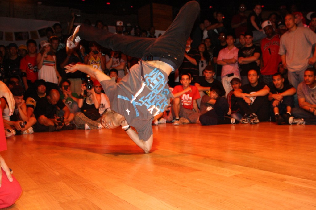 bboy thesis vs full deck First heard this track when yak films did a video for bboy thesis in seattle i have been a fan of bboy thesis for a while now i have been a fan of bboy thesis for a while now his flow and style is different from anybody i have seen.