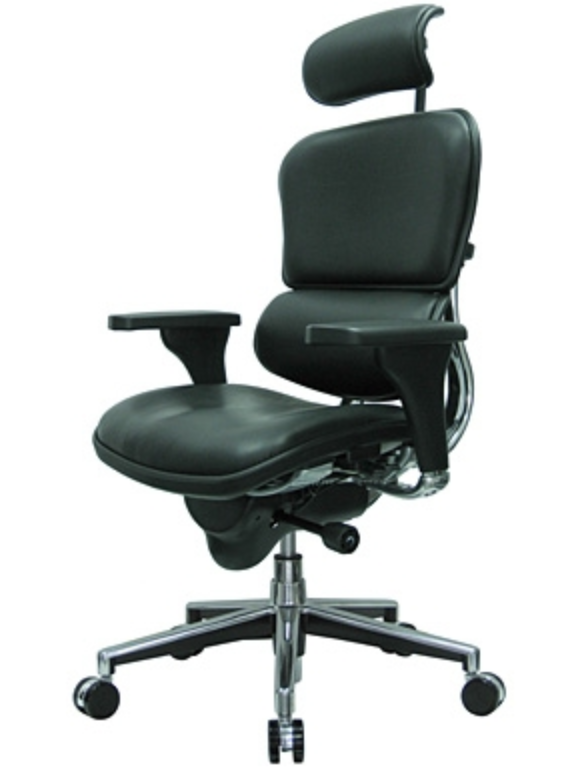 chair reviews best office chairs for computer users