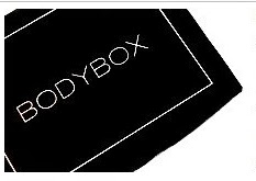 Consigue tu BODYBOX