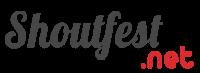 Shoutfest.net - International Technology News, Android News, iOS News, WIndows Phone News