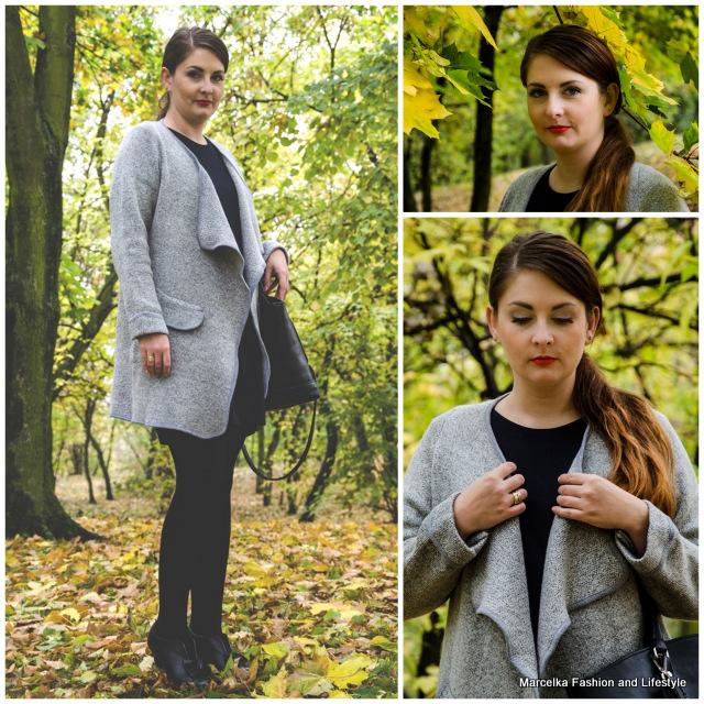 http://marcelka-fashion.blogspot.com/2015/10/jesienna-klasyczna-stylizacja-do-pracy.html