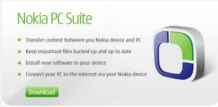 Nokia P C Suite For Android Free Download