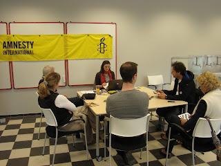 http://amnesty-luxembourg-photos.blogspot.com/2013/05/2013-seminaire-ed-mersch.html