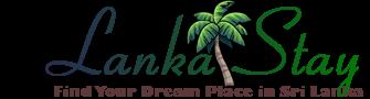 Sri Lanka Hotels Guide
