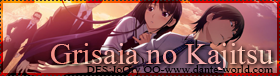 ����� Grisaia no Kajitsu   ��� �������  : 952