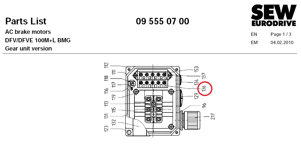 Product Sew Eurodrive F Parallel Shaft Helical Gearmotors eyinnehug likewise Ishikawa Diagram Template Word furthermore Difference Between Wiring Of 3 Phase 3 besides 3r81k8 besides Sew Motor Wiring. on eurodrive wiring diagrams