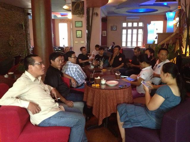 bloggerVN-Hanoi-Aug25-6