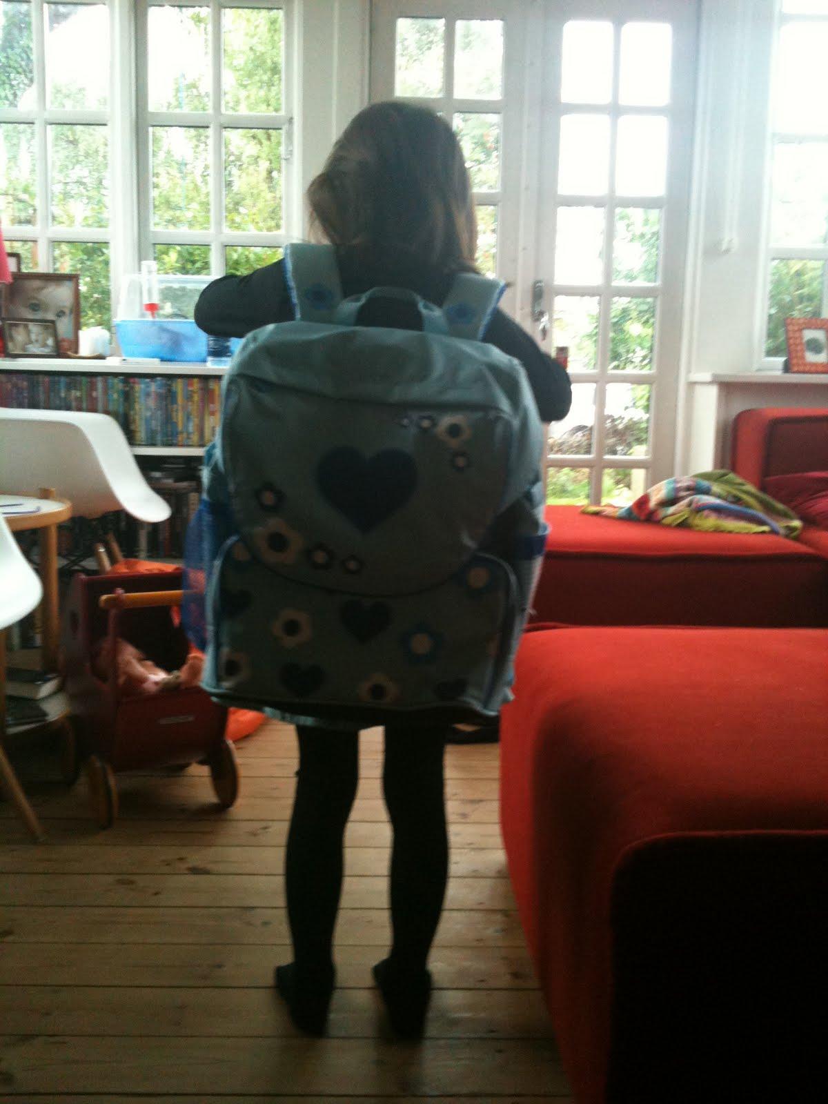 hvor kan man købe skoletasker