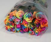 Coloque flores em sua vida!!