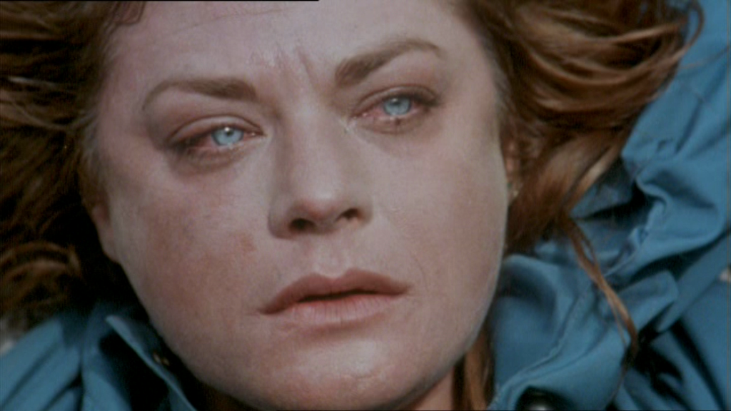 meg foster cagney and laceymeg foster instagram, meg foster eyes, meg foster reptilian, meg foster 2016, meg foster actress, meg foster son, meg foster eyes color, meg foster imdb, meg foster young, meg foster biography, meg foster kirstie alley, meg foster net worth, meg foster bill cosby, meg foster ojos, meg foster pretty little liars, meg foster the originals, meg foster cagney and lacey, meg foster movies, meg foster hot, meg foster age