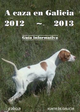 GUIA INFORMATIVA 2012-13
