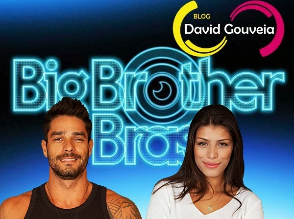 "David Gouveia: ""<b>BBB14</b>″: <b>Diego</b> e <b>Franciele</b> fazem <b>sexo</b> dentro do <b>...</b> 2014"