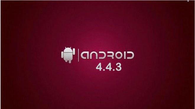 Samsung já está testando Android 4.4.3 no Galaxy S5