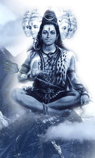 shivratri-best-desktop-background-image