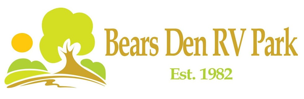 Bears Den RV Park