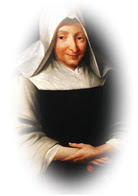 Foundress