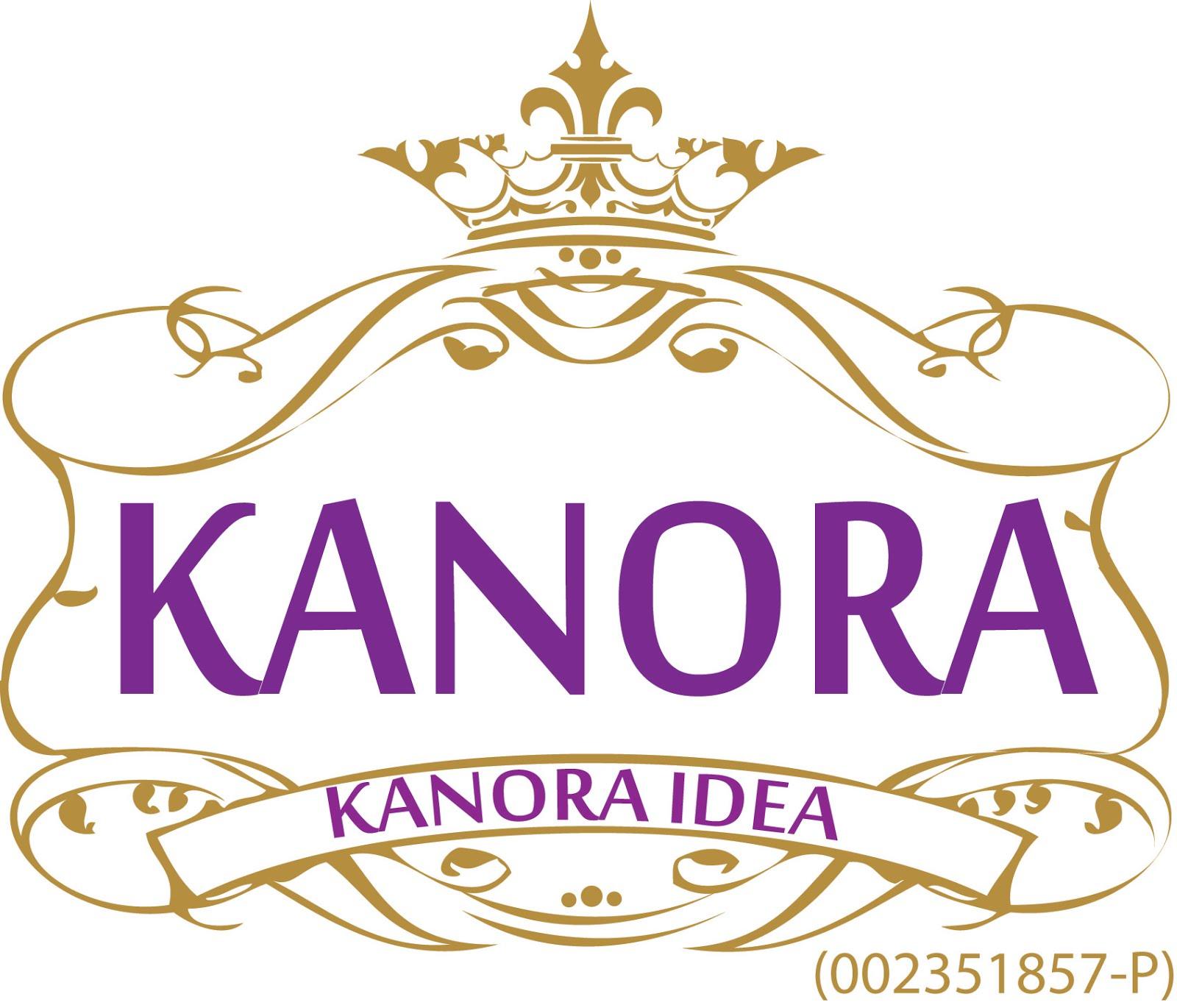 Kitchen Cabinet Selangor Kitchen Cabinet In Rawang: KABINET DAPUR KANORA: KABINET DAPUR MURAH DI PUCHONG